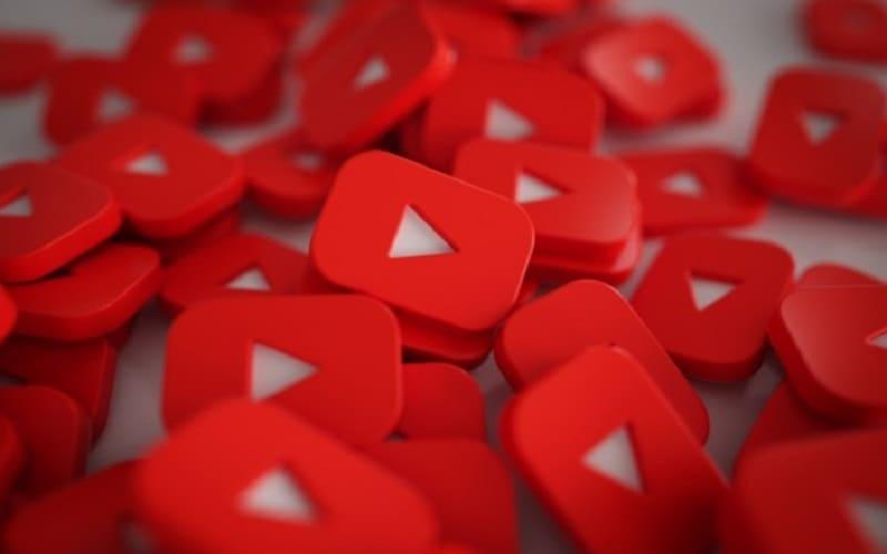 Como Baixar Música do Youtube para Pendrive
