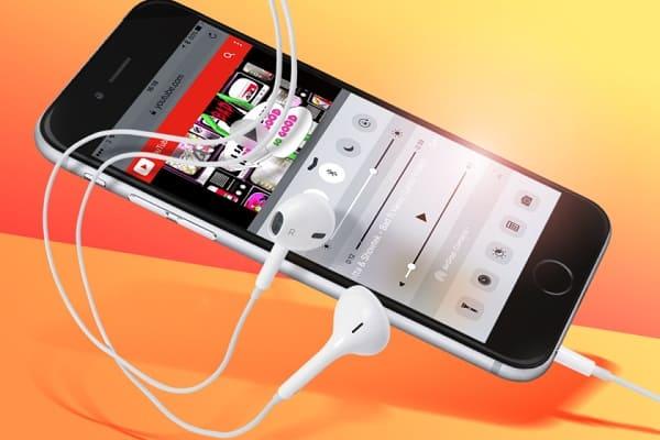 Como Baixar Música no Celular Android