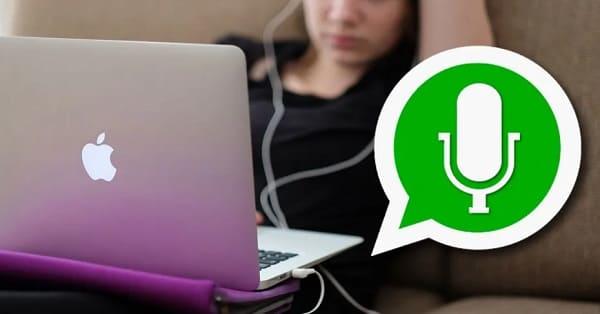 Como Converter Áudio do WhatsApp de OGG para MP3