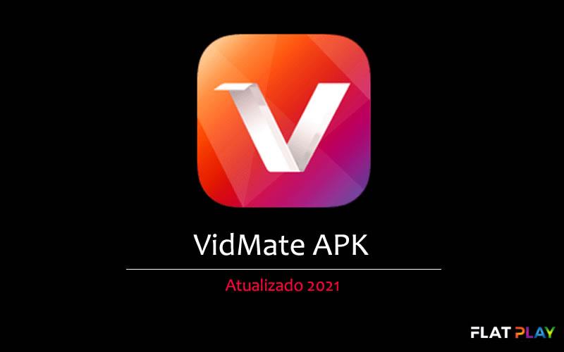 VidMate APK