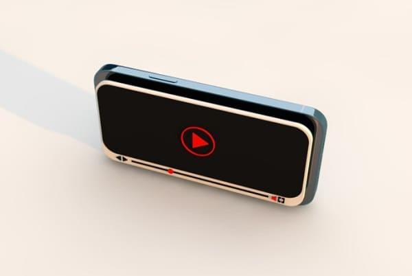 aplicativos para baixar música do youtube online