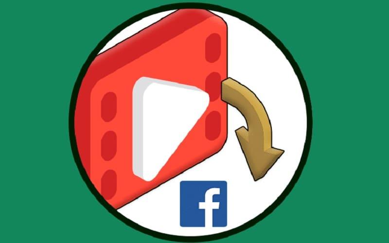como baixar vídeo privado do Facebook