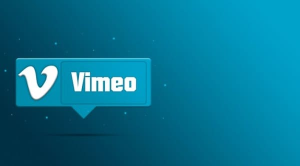 como baixar vídeos do vimeo no celular online
