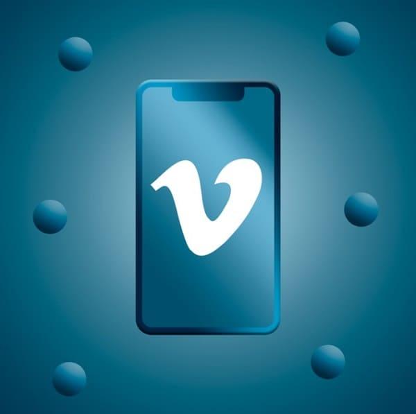 como baixar vídeos do vimeo no celular
