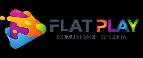 FlatPlay APK