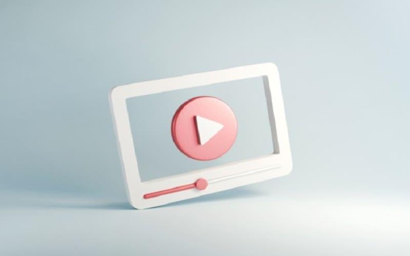 melhores aplicativos para baixar música do youtube