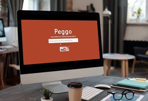 como fazer download do peggo apk atualizado