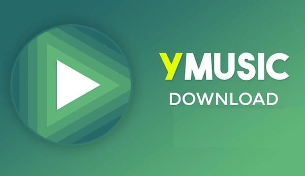 download ymusic