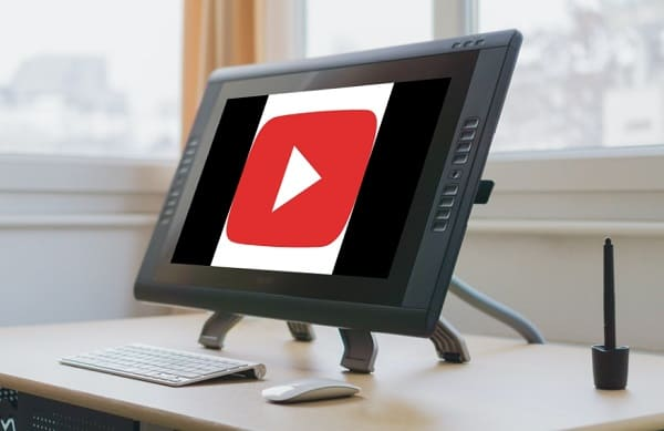 programas para baixar vídeos do Youtube grátis